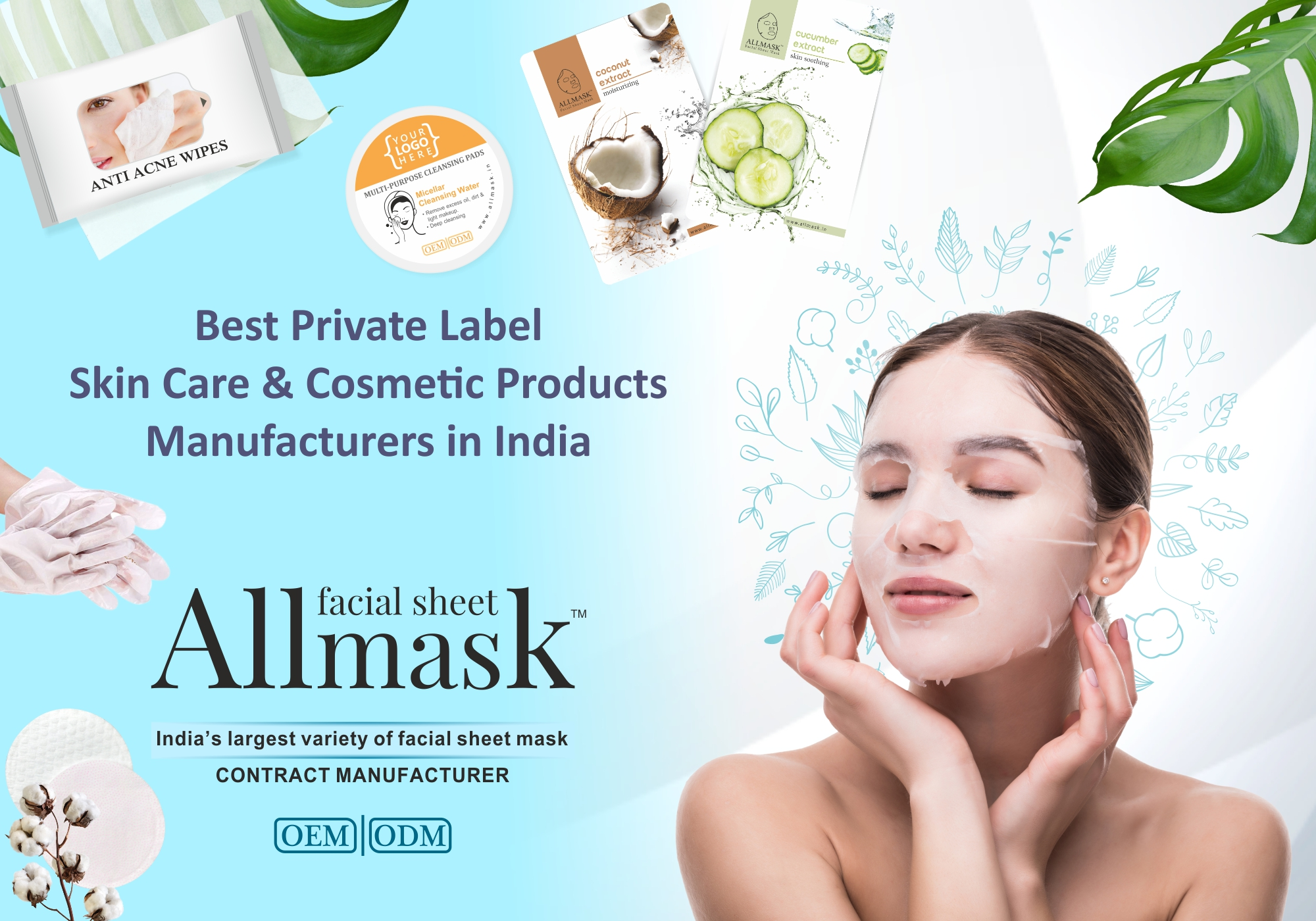 best-private-label-skin-care-&-cosmetic-products-manufacturers-in-india