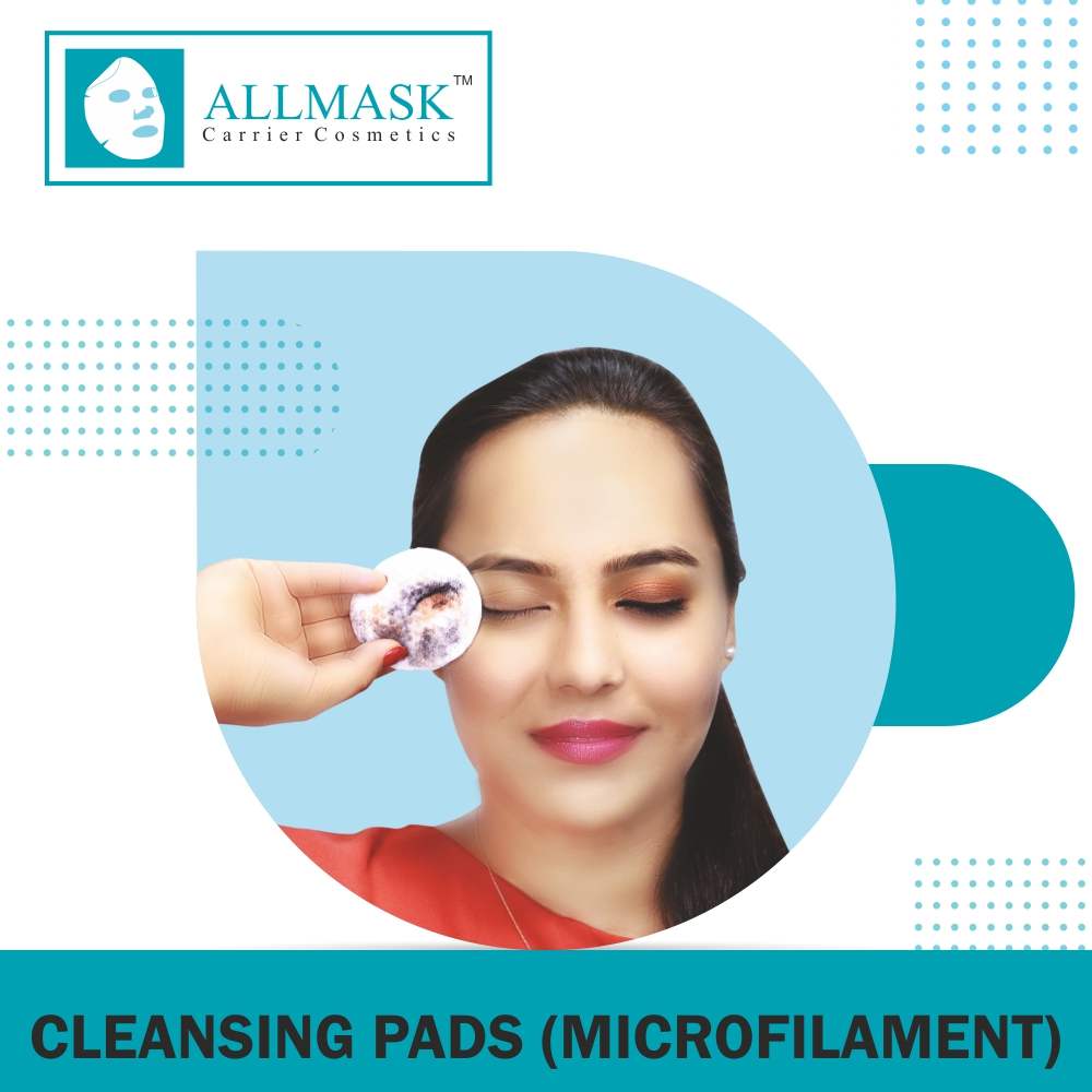 cleansing-pads-microfilament