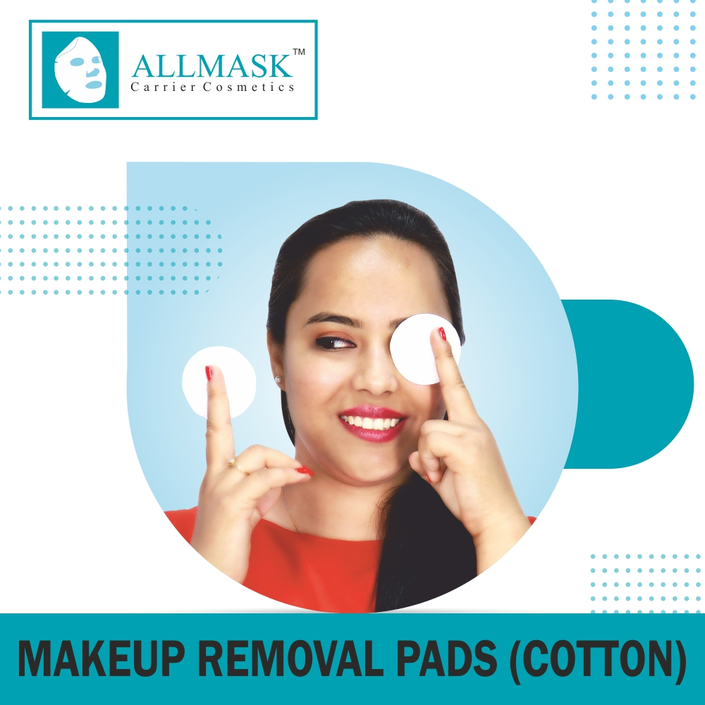 makeup-removal-pads-cotton
