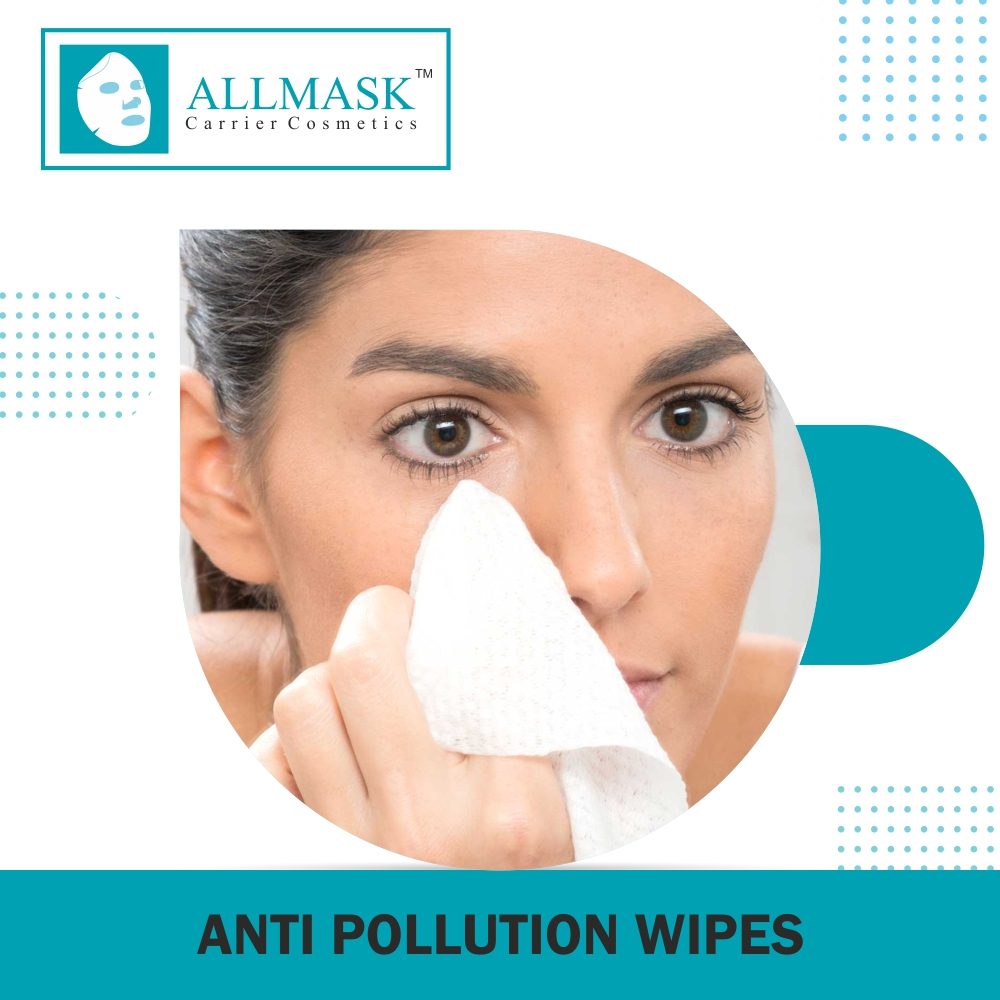 anti-pollution-wipes