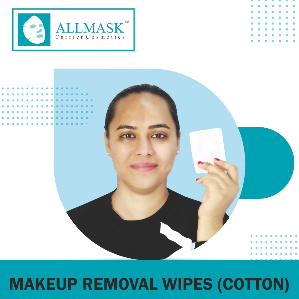 makeup-removal-wipes-cotton