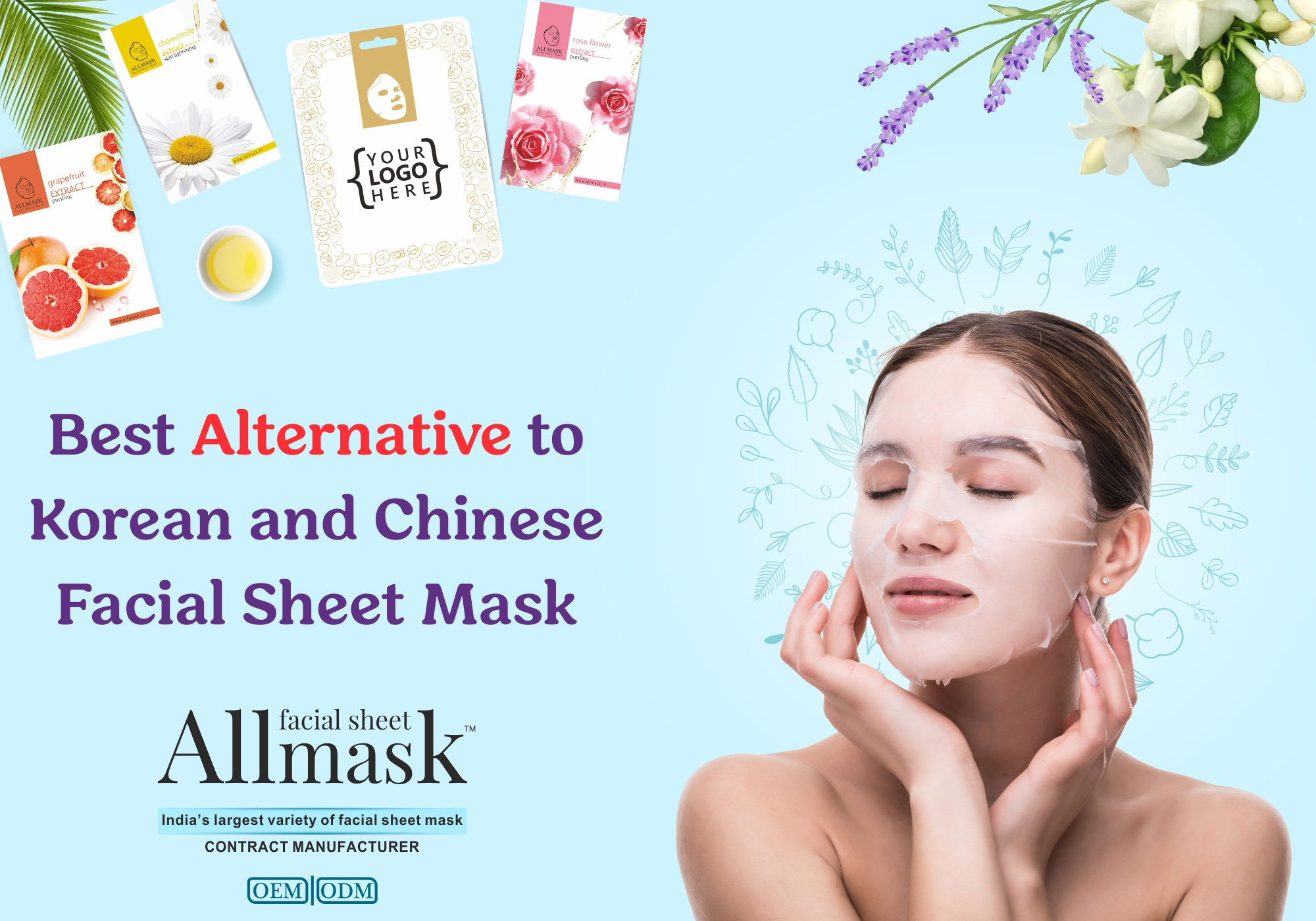 best-alternative-to-chineese-&-korean-sheet-mask