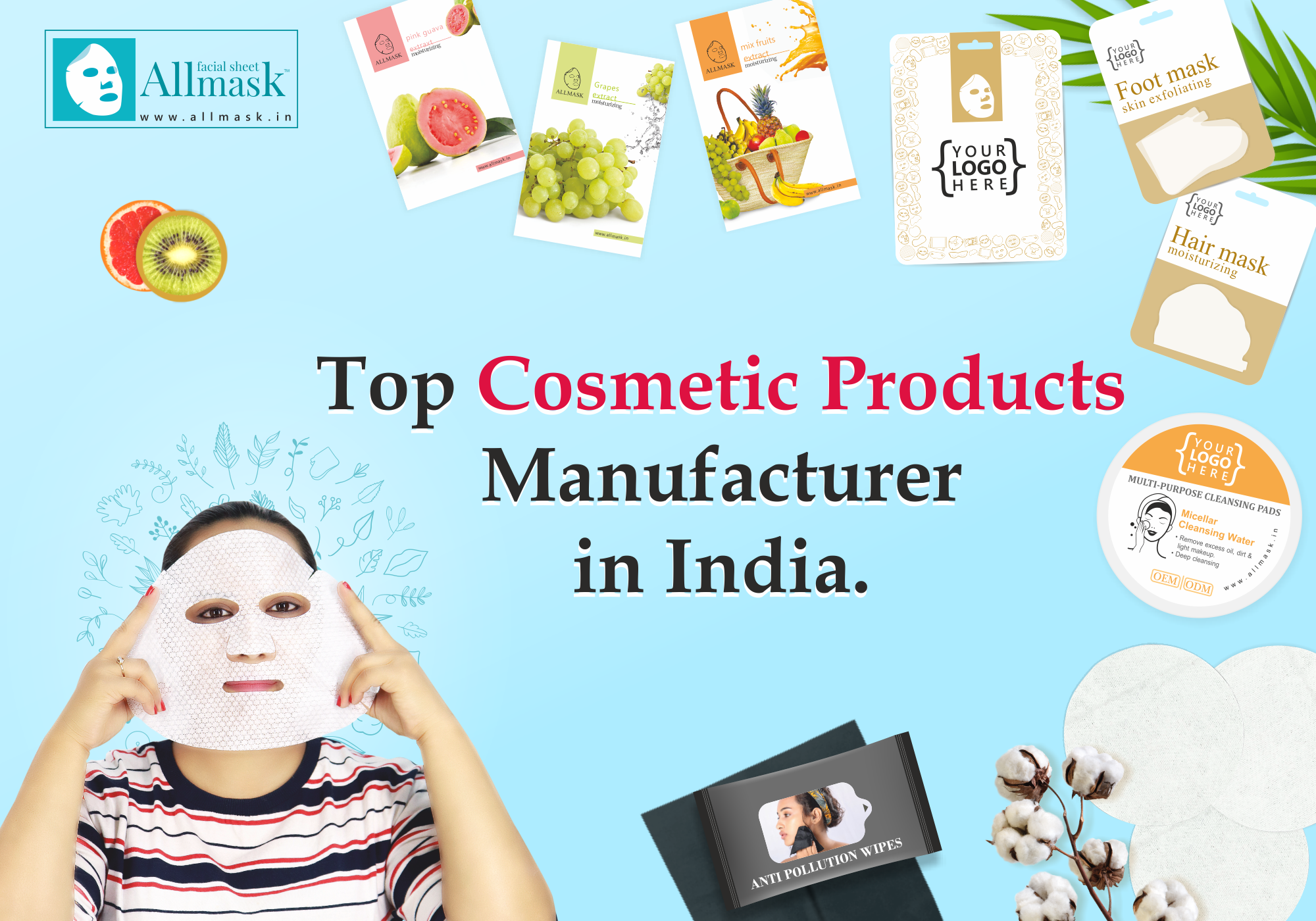 top-cosmetic-products-manufacturer-in-india